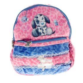 Рюкзачок детский Blue Nose Friends