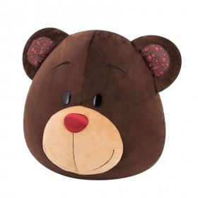 Подушка Choko