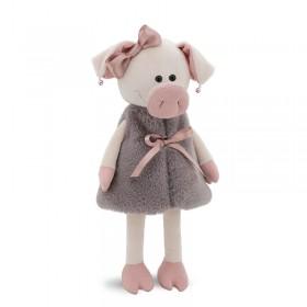 Свинка Варенька