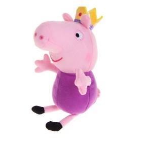 Мягкая игрушка «Джордж Принц»