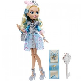 Кукла Дарлинг Чарминг Mattel Ever After High (26 cм)