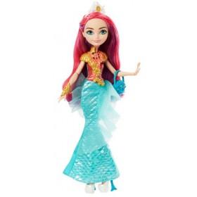 Кукла Мишель Мермейд базовая серия Mattel Ever After High (26 см)