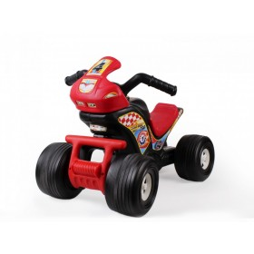 Квадроцикл Technok (4104)
