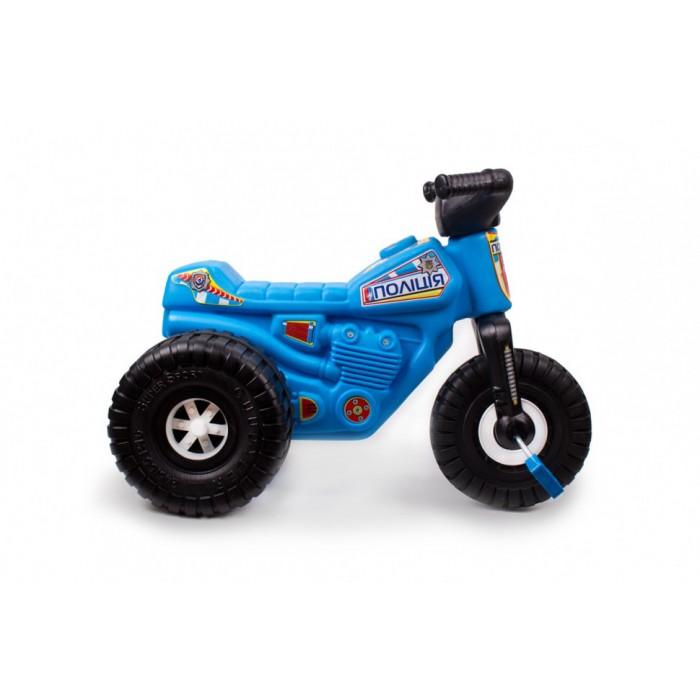 Трицикл Technok (4128)