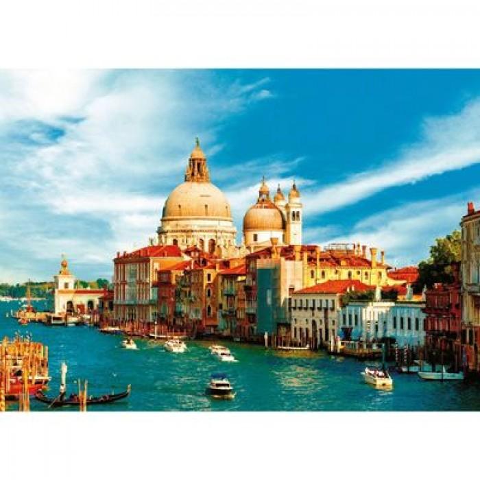 Фотообои самоклеящиеся «Венеция», 2 листа, 100 × 140 см