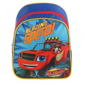 Рюкзачок детский Blaze 23*19*8 мал 32299