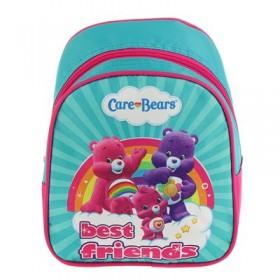 Рюкзачок детский Care Bears 23*19*8 31728