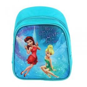 "Рюкзачок детский Disney ""Феи"" Magic 23*19*8 см"