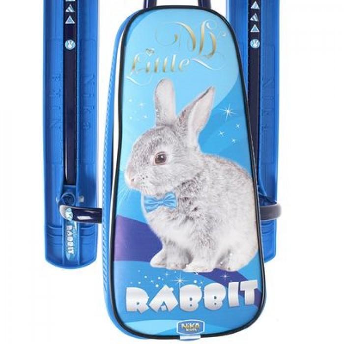 """Снегокат """"Тимка спорт 1"""" Rabbit"""