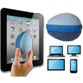 Набор для чистки iPhone, iPad, сенсорных и простых экранов