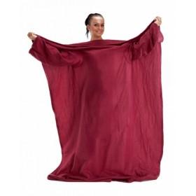 Одеяло с рукавами «УЮТНАЯ ЗИМА НЬЮ»