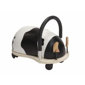 Каталка детская без двигателя бычок «БУГИКАР»