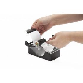 Машинка для приготовления роллов «ЭДО»