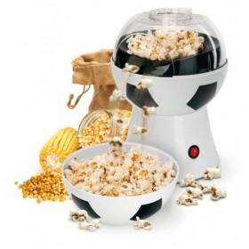 Аппарат для приготовления попкорна «МЯЧ»