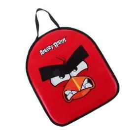 "Ледянка ""Angry Birds"",  42х38 см, прямоугольная Т59205"