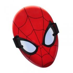 """Ледянка """"Marvel Spider-Man"""", 81 см с плотными ручками Т58176"""