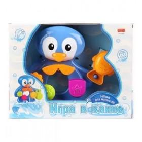 """Игрушка для купания """"Пингвин"""""""