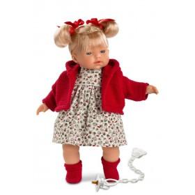 Кукла Айтана
