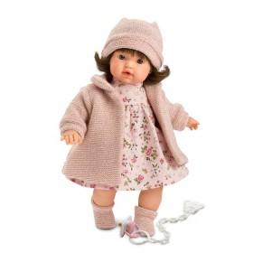 Кукла Айсель