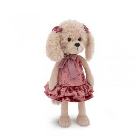 Собачка Lucky Dolly: Ретро вечеринка