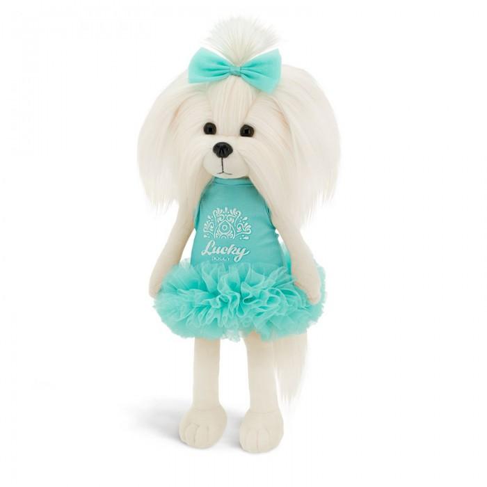 Собачка Lucky Mimi: Грация