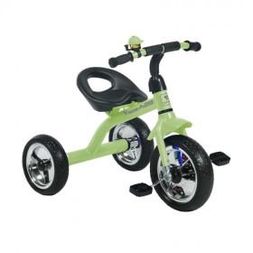Велосипед A28 (цвета в ассортименте)