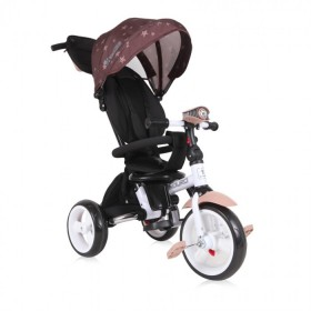 Велосипед Enduro (цвета в ассортименте)