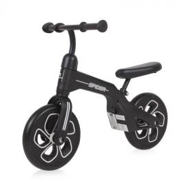 Велосипед - беговел Spider (цвета в ассортименте)