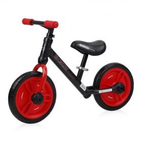 Велосипед - беговел Energy 2в1 (цвета в ассортименте)