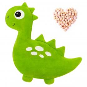 РазоГРЕЛКА Динозавр с вишнёвыми косточками