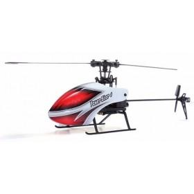 Радиоуправляемый вертолёт WLToys V966
