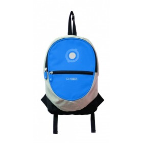 Рюкзак Globber синий