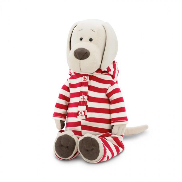 Собачка Лапуська Забавная пижама