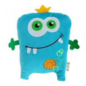 Мягкая игрушка «Люксик Барри»