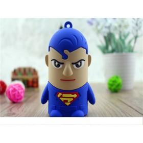 MaxPower Cartoon Superman 8800mAh