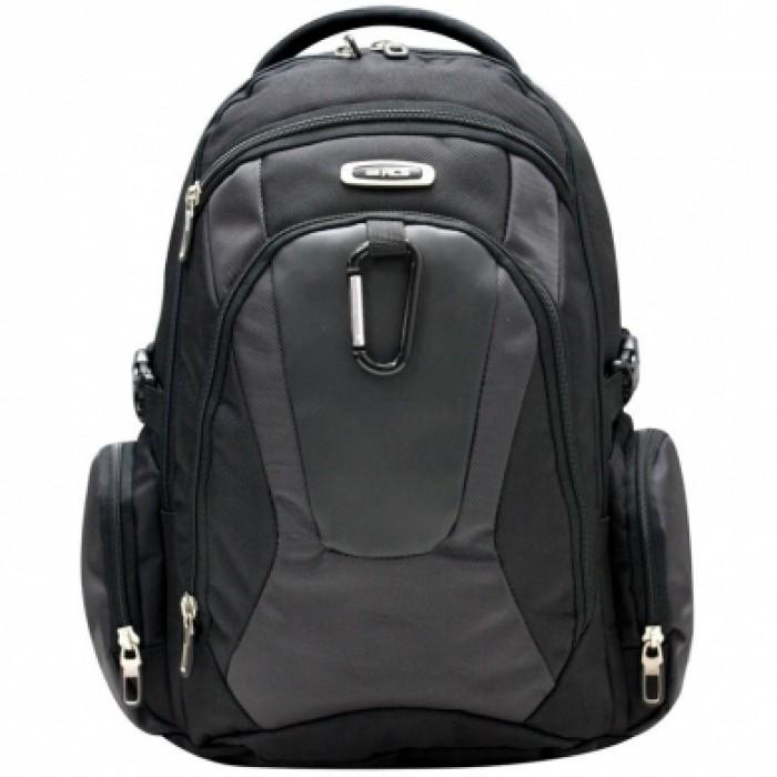 Рюкзак HATBER, отделение для ноутбука