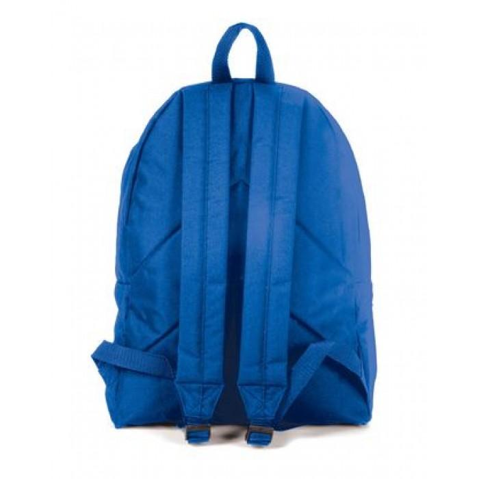 Рюкзак школьный HATBER, SOFT, CUT THE ROPE-2