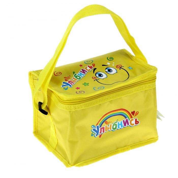 Купить сумку из кожи в Орске: 5 предложений, сумки