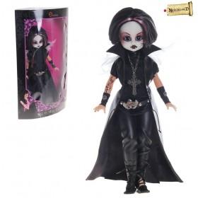 Кукла Ангел Демонио
