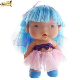 Кукла Эльф
