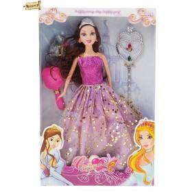 Кукла Принцесса из сказки