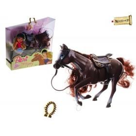 Лошадка Джинни
