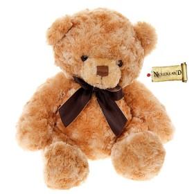Медвежонок Брамбл