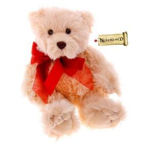 Медвежонок Эдвин