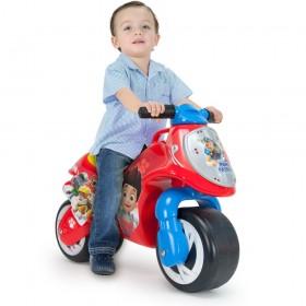 Мотоцикл -каталка