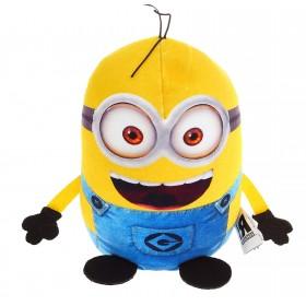 """Мягкая игрушка """"Миньон"""" 20 см"""