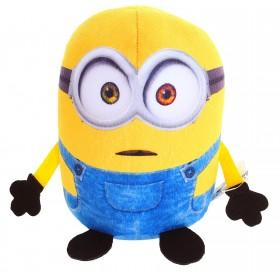 """Мягкая игрушка-антистресс """"Боб"""" 15см"""