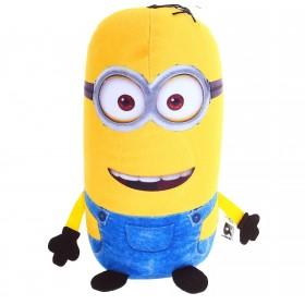 """Мягкая игрушка-антистресс """"Кевин"""" 25 см"""