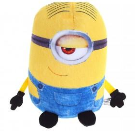 """Мягкая игрушка- антистресс """"Стюарт"""" 15 см"""