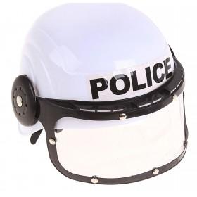 "Каска ""Полиция"""